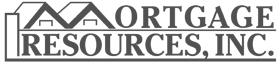 Mortgage Resources logo